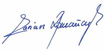 Mariusz Romańczyk